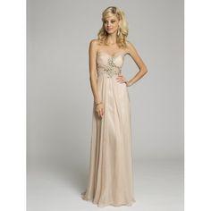 maxenout.com evening maxi dress (02) #cutemaxidresses