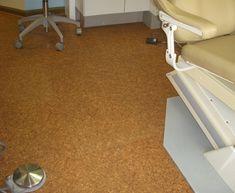 Kork Fußboden Bad ~ Die besten bilder von kork fußboden bed room cork flooring