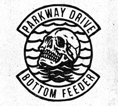 . Badge Design, Logo Design, Graphic Design Illustration, Illustration Art, Badges, Snake Art, Illustrations, Skull Art, Design Reference