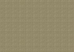 Vanguard Furniture: 152835 - JILLINGS TUXEDO (Fabric)