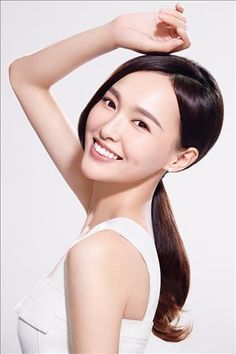 Chinese Actress Tang Yan To Play Opposite Lee Min Ho in 'Bounty Hunters' | Koogle TV