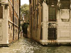 Adoro l'Italia!
