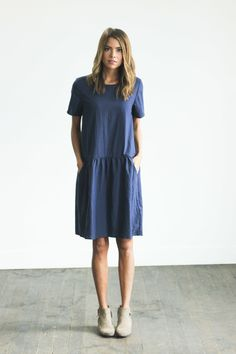 Penelope Dress | CLAD & CLOTH 6.jpg