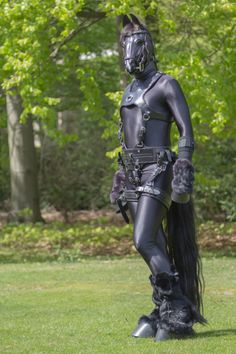 17 Best ponyplay images in 2019