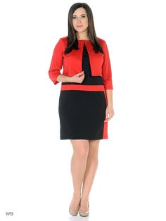 Платья Regina Style Платье Dresses For Work, Fashion, Moda, Fasion, Trendy Fashion, La Mode