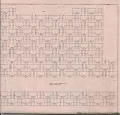 conjunto1b (700x672, 436Kb)