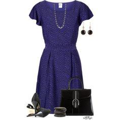 Vero Moda Dress Contest 2