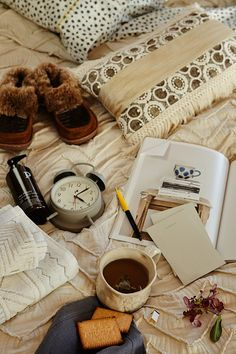 #Make It #Happen: Get Your #Guest #Room Guest-Ready on the #AnthroBlog #Anthropologie
