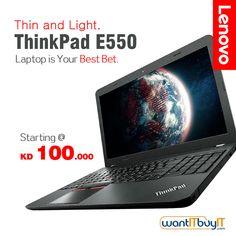 4 of july laptop deals