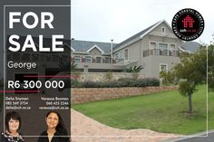 5 Bedroom House For Sale in Kraaibosch Manor Coastal Homes, City Style, Timeless Elegance, Property For Sale, Cape, Personality, Website, Lifestyle, Lighting