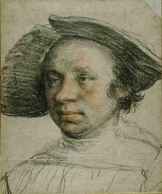 hans holbein younger drawings - Hľadať Googlom