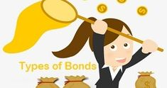 Different Types of Bonds In Finance - The most important thing about bonds is to get back your first investment. Those bonds are the perfect vehicle for new investors and those with low risk tolerance. Tax Free Bonds, Bond Issue, Public Security, Corporate Bonds, Different Types, Investors, Vehicle, Finance, Have Fun