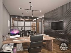 director room yönetici odası ofis office