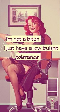 oxanaxo: Bitchy quotes on We Heart It.