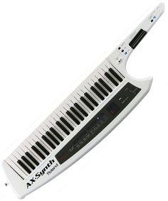 Roland AX-Synth Keytar - $1,199.00