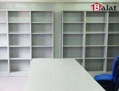 Bar prefabricado, conjunto modular, construcción modular, módulos prefabricados, arquitectura modular, balat módulos, alquiler y venta de módulos, vestuarios prefabricados, sanitarios portátiles, sanitarios prefabricados, oficinas prefabricadas, aulas prefabricadas