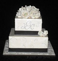 Image detail for -25th Wedding Anniversary Party | Wedding Ceremony Anniversary