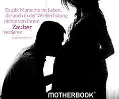 #Zitat #Mutter #Liebe #Kind #Matrisophie #Erziehung #Zeit #Geschwister #Schwangerschaft
