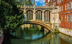 Merry Olde Towns That You Must Visit In England (34)