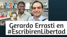 """Gerardo Errasti: """"Los servicios secretos tienen que cambiar para atajar ..."""