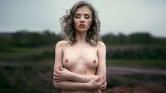 Untitled by Ksenia Sazanovich on 500px