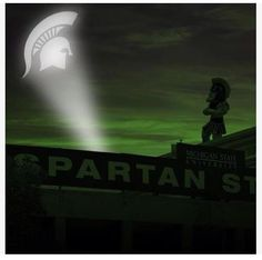 michigan state spartans cell phone wallpaper msu