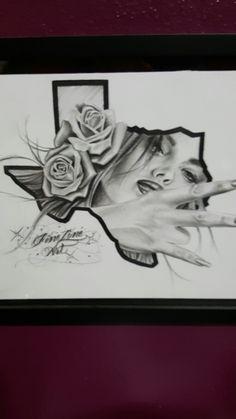 !more of my art work. Mr Fine Line Arts.