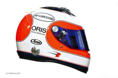 http://lowdownblog.files.wordpress.com/2011/04/f1-rubens-barrichello-helmet-2011.jpg