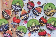 Nisha / Vegan Recipes (@paleoandplants) • Instagram photos and videos