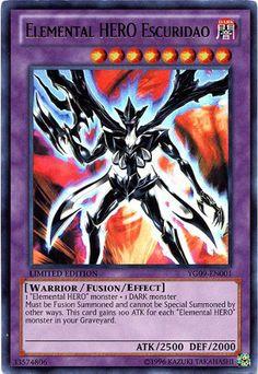 Yugioh Gx Elemental Hero Escuridao Ultra Rare Card Yg09-en001 Yu-Gi-Oh!,http://www.amazon.com/dp/B008ONH2T2/ref=cm_sw_r_pi_dp_G0y.sb1CFVAZJ1TQ