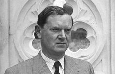 """In Evelyn Waugh received an advance copy of His response: """"You are mistaken in calling it a novel. Letters Of Note, Evelyn Waugh, Great Thinkers, Mistakes, Novels, Reading, Books, Book Stuff, Writers"""