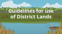 Plan on checking out a District property this weekend? Make sure to leave no trace. Leave No Trace, Closer To Nature, Get Outside, The Outsiders, Hiking, Public, Florida, Leaves, Teaching