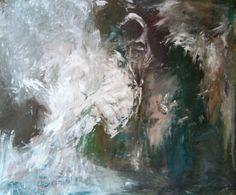 Wintertime O.J. Loumer