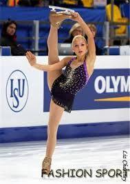 Resultado de imagen para patinaje artistico Ice Skating, Figure Skating, Skate, Poses, Roller Skating, Artists, Skating