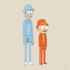 Rick and Morty x Dumber and Dumbest Cartoon Games, Comic Games, Cartoon Characters, Rick And Morty Drawing, Rick And Morty Tattoo, Ricky And Morty, Rick And Morty Poster, Rick Y, Draw
