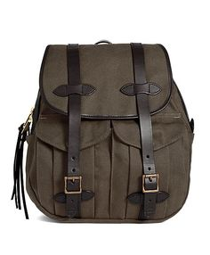 I have too many bags as it is, but I don't care! The more the merrier! Love the olive green color