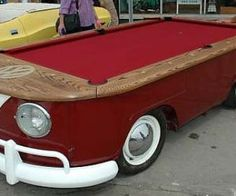 pool table for man cave