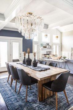 230 Best Dining Room Lighting Ideas In 2021 Dining Room Lighting Dining Room Decor Dining Room Design