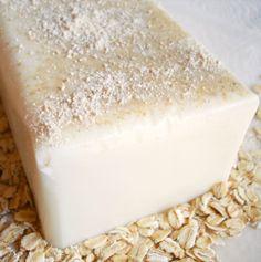 CHERRY ALMOND Luxury Handmade Soap Shea Butter Loaf 2lbs Free Shipping Oatmeal Soap, Soap Making, Vanilla Cake, Shea Butter, Bath And Body, Raspberry, Almond, Sweet Treats, Cherry