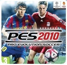 PES 2010 Apk Download Free for Android Mobiles and Tablets - Download Free Android Games & Apps