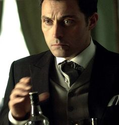 I want to know what movie this is from Rufus Sewell, High Castle, Actors & Actresses, Handsome, Victoria, Photo And Video, Celebrities, Writings, Musicians