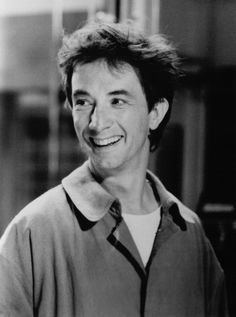 Martin Short in Three Fugitives Famous Aries, Martin Short, Catherine O'hara, Black And White Pictures, Female Images, Good Looking Men, Man Humor, Great Movies, Funny People