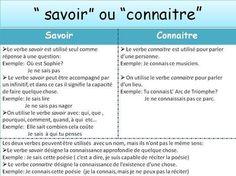 SAVOIR OU CONNAITRE | PASSION FLE | Scoop.it