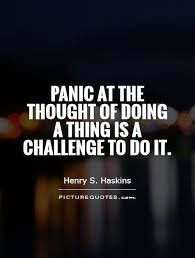 Overcoming Obstacles Quotes Afbeeldingsresultaat Voor Challenge Quotes And Sayings  Quotes .