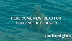Finally, you heard the term blog. You want to know what is the blog and all about it. So I think you choose the right place to listen to all news of blog. To help with this blog, you can express your thought and fulfil your aim. Thousand of thousand readers will follow your blog and can understand y…