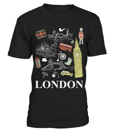 # London England t shirt for men women boys girls kids tee shirt for Londoner Gift Tee HOT SHIRT .  London England t shirt for men women boys girls kids tee shirt for Londoner Gift Tee HOT SHIRT✓ Printed On High Quality Material. Digital Direct Printing, eco-friendly Ink. ✓ Safe and Secure Checkout via Paypal or Credit Card.✓ Available now: Sweat Shirt, V-neck, Tank Top, Long sleeve Tee. ✓ These Products are printed on really comfortable, quality shirts.Hope you like these Cute T-shirts…