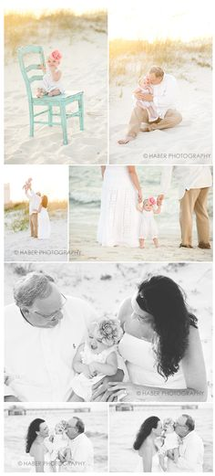 gulf shores alabama photographer. to remember. I want pictures of us 3 on the beach :)