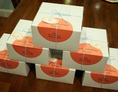 christmas cookies packaging - Buscar con Google