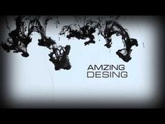 87 best after effects free templates images on pinterest after after effects template free ink text youtube after effects intro templates title sequence maxwellsz