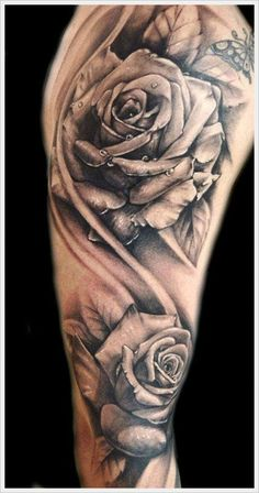 mens tattoos 3